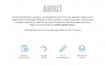 150+PSD和原型app移动ui设计素材源文件下载,提供psd格式的ui设计素材下载