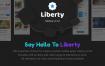125个清新的精品app界面设计ui设计素材下载
