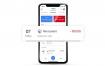 38+个适配iPhone X财务管理应用程序app界面ui设计精品素材下载