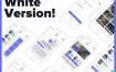 82+个适配iPhone X游戏电子商务用户界面ui设计精品素材下载