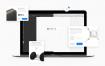 1000多个UI设计元素高质量现代素材下载,提供psd和sketch格式的文件