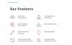 社交旅行平台移动应用UI界面设计素材下载(含Sketch和XD源文件)