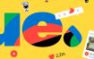 100多个色彩疯狂和酷的UI元素的移动端屏幕界面UI设计素材下载,(含psd和sketch源文件)