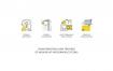 480个强大的扁平化视觉矢量概念信息图标ui设计素材下载