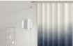 11套浴室样机展示模板PSD素材源文件打包下载