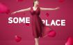 26款彩色空间运动促销时尚跳舞氛围PSD海报模板 – 资源大小1.58GB,包含PSD源文件