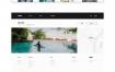 20多个优质的北欧风格网页设计优质设计素材下载(提供Adobe XD格式下载)