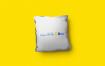 30款创意学校大中小学院VI设计排版模板PSD全套logo名片包装贴图样机