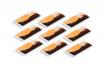 21个三星Galaxy S10 粘土样机场景- 5K优质设计素材下载(提供PSD格式源文件)