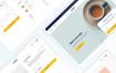 22个电子商务UI工具包优质设计素材下载(提供Sketch格式下载)