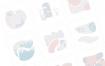 20个温暖亲切的app和网页插图优质设计素材下载
