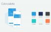 20个简洁的钱包应该app界面设计优质设计素材下载(提供Sketch和Adobe XD格式下载)