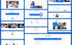 72个优质企业网站设计优质设计素材下载(提供Adobe XD格式下载)