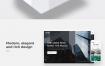 优秀企业网站公司投资Photoshop和XD格式优质设计素材下载