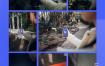 高品质APP界面展示iPhone 11 Pro样机优质设计素材下载(提供PSD和sketch格式源文件)